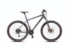 2018 ktm bicycles.  ktm in 2018 ktm bicycles