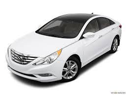 hyundai sonata 2013 white. Fine 2013 2013 HYUNDAI SONATA For Hyundai Sonata White L