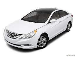 hyundai sonata 2013. Perfect 2013 2013 HYUNDAI SONATA To Hyundai Sonata E