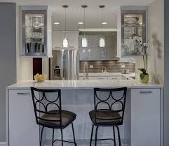 modern kitchen design ideas. Stunning Design For Kitchen And Bath Remodeling Ideas Townhouse Remarkable Modern Condo Local 11 K