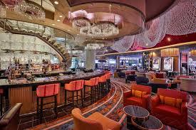 8 great bars in las vegas locals picks travel us news