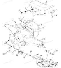 Famous ski doo wire diagram image electrical diagram ideas