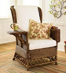 rattan office chair. Rattan Office Furniture 345 Best Images On Pinterest Chair