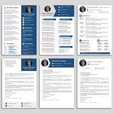 Formatos De Curriculum Vitae En Word Gratis 50 Tipos De Curriculum Vitae Para Diferenciarte De Tu