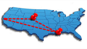 Travel Reimbursement System Entering Expenses For A Multi Destination Trip