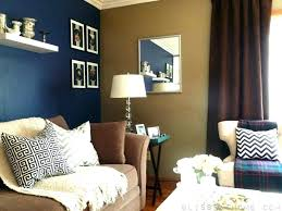 full size of navy blue bedroom wall ideas walls aside beautiful decorating adorable accent dark home