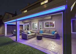 a life room can transform the outdoor living space of your home in san jose ca life room patio o10