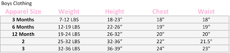 Van Heusen Size Chart Van Heusen Shirts Size Guide Rldm