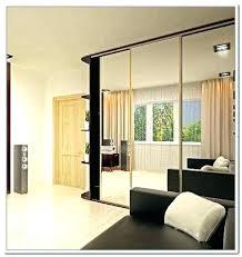 ikea mirror door mirror door door mirror sliding mirror closet doors and sliding mirror closet