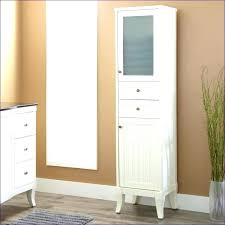 thin storage cabinet. Exellent Cabinet Tall Slim Bathroom Cabinet Skinny Storage Furniture Fabulous  Cabinets Thin  And A