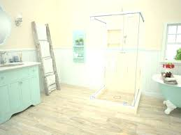 tile shower cost cost to plumb a bathroom cost to install tile shower pan labor cost tile shower cost how to install