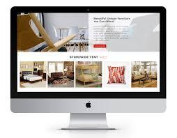 chic design ponderosa furniture nice decoration ponderosa furniture cruz de leon