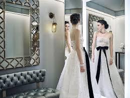 Design A Friend Wedding Dress When Should You Start Wedding Dress Shopping
