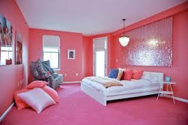 Image result for pics of bold rooms
