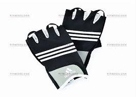 <b>Adidas тяжелоатлетические</b> - S/M – купить в Москве | <b>Перчатки</b> ...