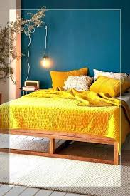 yellow and navy bedding navy and yellow bedding mustard yellow bedding full size of and yellow