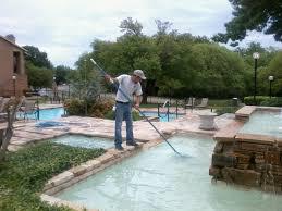 Pool service Brochure Swimming Pool Service Technician Browning Pools Spas Swimming Pool Service Technician Wikipedia