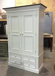 Ikea White Bedroom Dresser Furniture Fresh Armoire With Drawers And Hanging  Od Closet U2013 White Armoire Drawers H79