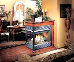 gas fireplace replacement parts s superior gas fireplace replacement parts