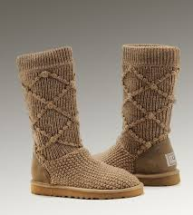 Ugg Classic Cardy 5879 Boots   DIY Crafts   Pinterest   Craft