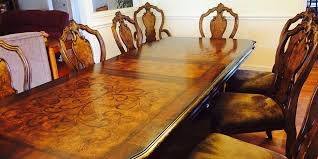 becker furniture repair san antonio tx in home repairs furniture refinishing restoration wood leather upholstery repairs