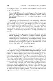 how to write a community service reflection paper community service reflection essay