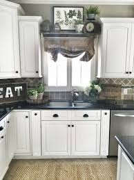 cupboard door paint can you paint your kitchen cabinets how to paint kitchen cupboards used kitchen cabinets for
