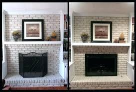 replacing brass fireplace doors brass fireplace doors excellent fireplace decorating fireplace glass door installation in minutes
