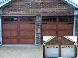 full size of garage door opener programming chamberlain remote not working manual 3 4 hp phantom