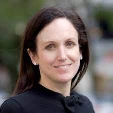 Katherine Hays - Author Biography