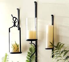 full size of sconces candle wall sconces candle wall sconces silver candle wall sconces candle