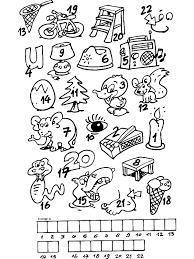 Kleurplaat Puzzel Woordraadsel Kleurplatennl