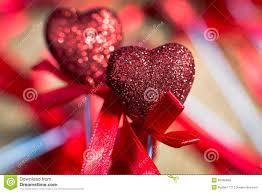 vintage valentine desktop background. Perfect Vintage Download Valentines Vintage Handmade Hearts Over Wooden Background  Valentine Wood Retro Styled Wallpaper For Desktop Background A