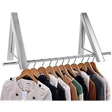 Collapsable Coat Rack Amazon WINOMO Clothes Hanger Collapsable Folding Clothes Rack 67