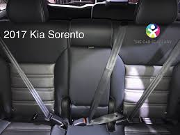 person with this narrow booster in the middle but fitting a wider car seat in 2c or most any combo of 2 car seats in 2d 2c won t be possible
