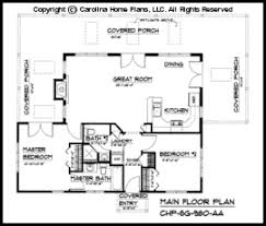 Log Homes from 1 250 to 1 500 Sq Ft   Custom Timber Log Homes also 143 best House Plans images on Pinterest   Architecture  Home together with 1100 sq ft house plans   NSC28443A  1158 sq ft    Home Layouts moreover Floor Plan for Affordable 1 100 sf House with 3 Bedrooms and 2 moreover Free small house plans under 1000 sq ft Download   floor plans besides House Plans from 1100 to 1200 square feet   Page 1 as well  also Small Stone Craftsman Cottage House Plan CHP SG 981 AMS Sq Ft additionally  together with 1100 Sq Ft House Plan And Elevation   Home ACT further 192 best small house plans images on Pinterest   Small house plans. on cottage house plans under 1100 square feet