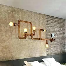 industrial kitchen lighting. Industrial Kitchen Lighting Fixtures Classic Home Ideas O