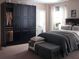 ikea malm bedroom furniture. Black Bedroom Furniture Ikea Sets Bedding Malm . A
