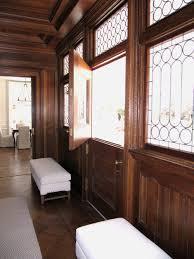Turret Room Design The Turret Wendy St Laurent Interior Design