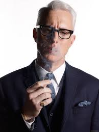 roger sterling office. roger sterling\u0027s character in mad men. men season 4 cast sterling office