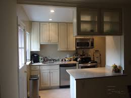 Kitchen Cabinet Free Fresh Idea To Design Your Full Size Of Kitchenfree Standing