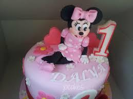 Birthday cakes for 1st year baby boy ~ Birthday cakes for 1st year baby boy ~ Girls birthday cake jocakes