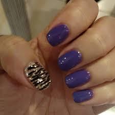 villa nail salon spa 5 tips