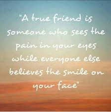 a true friend essay a true friend essay 235 best friends images friends bffs and