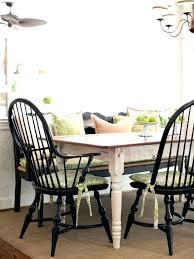 kitchen seat cushions um size of chair cushions amazon dining chair cushions with ties kitchen chair cushions ergonomic