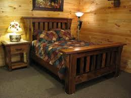 Innovation Design Barnwood Bedroom Furniture Bedroom Ideas