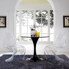 acrylic office furniture. Full Size Of Chair Clear Dining Chairs Ikea Plastic Covers For Room Lucite Acrylic Images Office Furniture