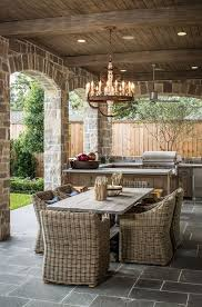 outdoor kitchens and patios designs. 48 lush patio designs to bring you outdoors. small outdoor kitchensoutdoor kitchens and patios t