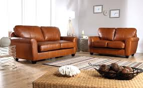 tan leather couch living room ideas sofa catchy light brown sofas beatnik oxford intended decorating exciting