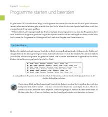 Der Mac Für Ein Und Umsteiger 9783954310418 Amazoncom Books